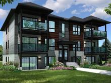 Condo / Apartment for rent in Carignan, Montérégie, 1318, Rue  Isaïe Jacques, 25906785 - Centris