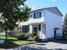 House for sale in Vaudreuil-Dorion, Montérégie, 43, Rue  Isabelle, 21269953 - Centris