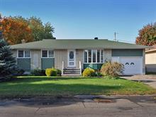 Maison à vendre à Salaberry-de-Valleyfield, Montérégie, 408, Rue  Giroux, 26642381 - Centris
