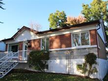 House for sale in Rivière-des-Prairies/Pointe-aux-Trembles (Montréal), Montréal (Island), 1849, 18e Avenue (P.-a.-T.), 13434253 - Centris