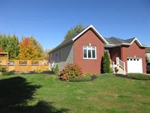 House for sale in Granby, Montérégie, 11, Rue  Meloche, 22852765 - Centris