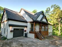 Maison à vendre à Sainte-Anne-des-Lacs, Laurentides, 29, Chemin des Tilleuls, 17985124 - Centris