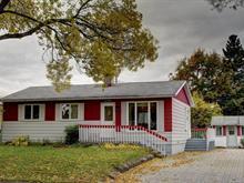 House for sale in La Haute-Saint-Charles (Québec), Capitale-Nationale, 4300, Rue de l'Andromède, 11769904 - Centris