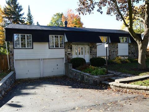 House for sale in Lorraine, Laurentides, 36, boulevard de Nancy, 20501005 - Centris