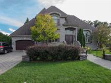 House for sale in Brossard, Montérégie, 3740, Croissant des Caryers, 28756099 - Centris