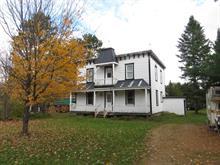House for sale in Rivière-Rouge, Laurentides, 1944, boulevard  Fernand-Lafontaine, 11925586 - Centris