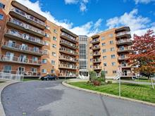 Condo à vendre à Anjou (Montréal), Montréal (Île), 7415, Rue  Beaubien Est, app. 507, 28083992 - Centris
