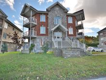 Condo for sale in Sainte-Anne-des-Plaines, Laurentides, 26 - 201, boulevard  Sainte-Anne, 13006337 - Centris