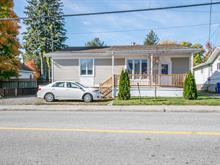 Maison à vendre à Gatineau (Gatineau), Outaouais, 27, boulevard  Lorrain, 10208429 - Centris