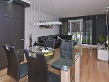 Condo / Appartement à louer à Les Rivières (Québec), Capitale-Nationale, 6045, Rue de la Griotte, app. 114, 26890063 - Centris