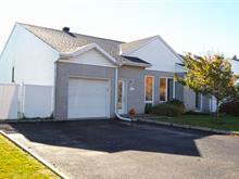 Maison à vendre à Les Chutes-de-la-Chaudière-Ouest (Lévis), Chaudière-Appalaches, 6 - A, Rue  Genest, 16195249 - Centris