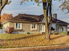 Maison à vendre à Charlesbourg (Québec), Capitale-Nationale, 7280, Avenue  Doucet, 18660961 - Centris