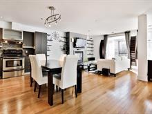 Condo / Apartment for rent in Le Plateau-Mont-Royal (Montréal), Montréal (Island), 4247, Rue  Clark, apt. 203, 21430602 - Centris