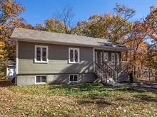 Maison à vendre à Sainte-Julienne, Lanaudière, 2197, Chemin  McGill, 20160693 - Centris