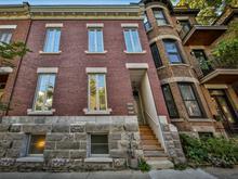 Condo à vendre à Le Plateau-Mont-Royal (Montréal), Montréal (Île), 3928, Rue de Mentana, 15537186 - Centris
