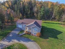 House for sale in Ayer's Cliff, Estrie, 24, Chemin  Ostiguy, 9229803 - Centris