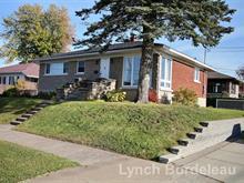 Maison à vendre à Grand-Mère (Shawinigan), Mauricie, 1191, 11e Avenue, 15051299 - Centris