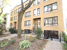 Condo for sale in Mercier/Hochelaga-Maisonneuve (Montréal), Montréal (Island), 2554, Rue  Sicard, 13413386 - Centris