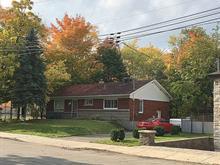 Maison à vendre à Saint-Léonard (Montréal), Montréal (Île), 5525, Rue des Artisans, 15707028 - Centris