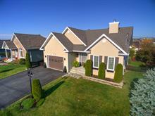 House for sale in Saint-Georges, Chaudière-Appalaches, 973, 9e Avenue B, 26874149 - Centris