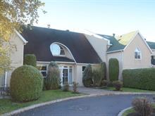 Condo for sale in Repentigny (Repentigny), Lanaudière, 160, Rue  Contrecoeur, apt. 64, 20745220 - Centris