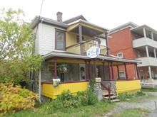 Bâtisse commerciale à vendre à Fleurimont (Sherbrooke), Estrie, 522A - 524A, Rue du Conseil, 28915591 - Centris