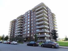 Condo for sale in Saint-Laurent (Montréal), Montréal (Island), 1500, Rue  Todd, apt. 804, 20543820 - Centris