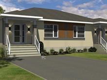 House for sale in Saint-Apollinaire, Chaudière-Appalaches, 9B, Rue des Lupins, 27056583 - Centris