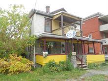 Duplex à vendre à Fleurimont (Sherbrooke), Estrie, 522 - 524, Rue du Conseil, 21980932 - Centris
