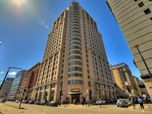 Condo / Apartment for rent in Ville-Marie (Montréal), Montréal (Island), 2000, Rue  Drummond, apt. 1505, 14441903 - Centris