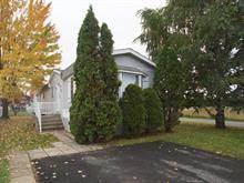 Mobile home for sale in Saint-Jacques-le-Mineur, Montérégie, 750, Rang du Coteau, apt. 29, 25606558 - Centris