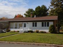 Maison à vendre à Trois-Rivières, Mauricie, 4130, Rue  Monseigneur-De Laval, 18272665 - Centris