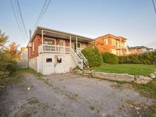 Maison à vendre à Saint-Jérôme, Laurentides, 747, 14e Avenue, 16562211 - Centris