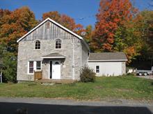 Maison à vendre à Stanstead - Ville, Estrie, 35, Rue  Leroy-Robinson, 21637246 - Centris