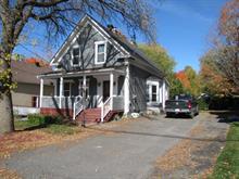 Maison à vendre à Stanstead - Ville, Estrie, 33, Rue  Railroad, 17489978 - Centris