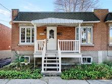 House for sale in Ahuntsic-Cartierville (Montréal), Montréal (Island), 9570, Rue  Basile-Routhier, 11325444 - Centris