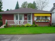 Maison à vendre à Mont-Laurier, Laurentides, 247, Rue  Belcourt, 26323943 - Centris