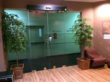 Commercial unit for rent in Ville-Marie (Montréal), Montréal (Island), 1111, Rue  Saint-Urbain, suite 109, 24418083 - Centris