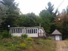 House for sale in Sainte-Béatrix, Lanaudière, 60, Rang  Lapierre, 26581429 - Centris