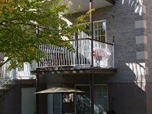 Condo for sale in LaSalle (Montréal), Montréal (Island), 7211, Rue  Chouinard, apt. D, 26582364 - Centris