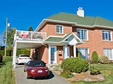 Condo à vendre à Fleurimont (Sherbrooke), Estrie, 677, 12e Avenue Nord, app. 1206B, 25753903 - Centris