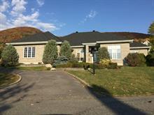Maison à vendre à Mont-Saint-Hilaire, Montérégie, 825, Rue  Paul-Émile-Borduas, 22445405 - Centris
