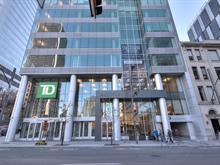 Condo for sale in Ville-Marie (Montréal), Montréal (Island), 495, Avenue  Viger Ouest, apt. 3205, 22899851 - Centris