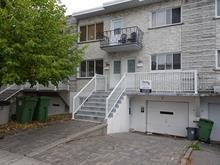 Duplex à vendre à LaSalle (Montréal), Montréal (Île), 2384 - 2386, Rue  Gervais, 20278427 - Centris