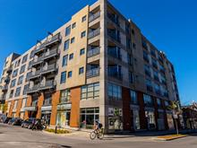 Condo / Apartment for rent in Le Plateau-Mont-Royal (Montréal), Montréal (Island), 4225, Rue  Saint-Dominique, apt. 608A, 23679473 - Centris