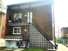 Condo / Appartement à louer à Villeray/Saint-Michel/Parc-Extension (Montréal), Montréal (Île), 9472, Rue  Parthenais, 24618034 - Centris