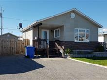 Maison mobile à vendre à Chibougamau, Nord-du-Québec, 1608, Rue  Saint-Jacques, 9987047 - Centris