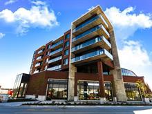 Condo / Apartment for rent in Saint-Laurent (Montréal), Montréal (Island), 2400, Rue  Wilfrid-Reid, apt. 505, 16833844 - Centris