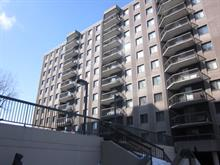 Condo / Apartment for rent in Pierrefonds-Roxboro (Montréal), Montréal (Island), 350, Chemin de la Rive-Boisée, apt. 607, 10701553 - Centris