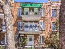 Income properties for sale in Le Plateau-Mont-Royal (Montréal), Montréal (Island), 5289 - 5295, Rue  Fabre, 21367495 - Centris